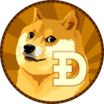 DogeCoin Donation
